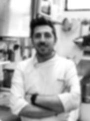 IMG-2083-Facetune-11-04-2018-12-11-52 (1