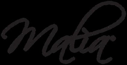 logo_malia_R.png