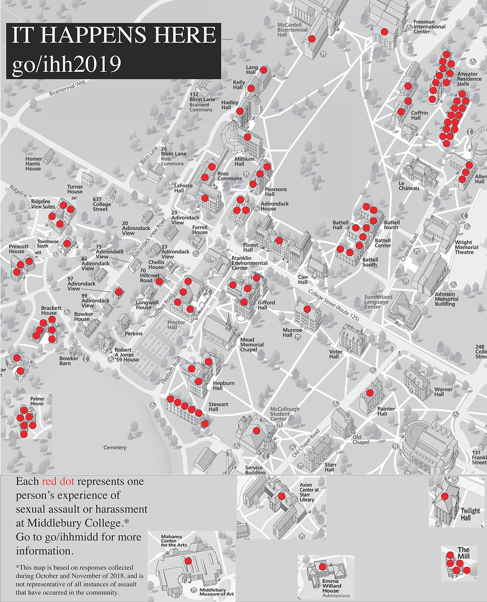 Ihh map fall 2018 (1) (1)-page-001.jpg