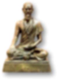 Тай масаж, Тайландски масаж, курсове, Калин Ненков, преподавател, thai massage courses