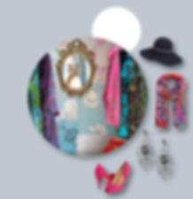 цветове, личен стил, модни тенденции, стайлинг, имидж