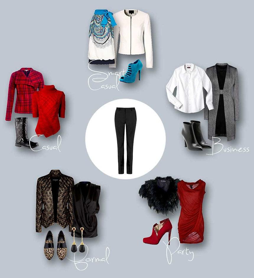 цветове, личен стил, модни тенденции, имидж, гардероб, стайлинг, дрескод