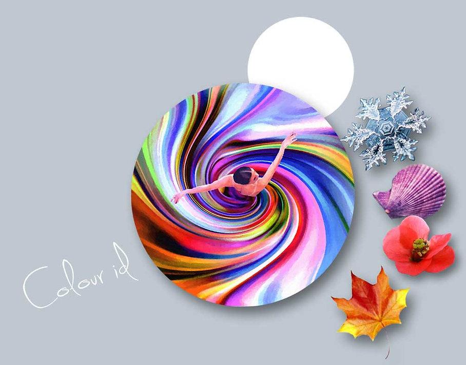 цветове, личен стил, модни тенденции, пролет, лято, есен, зима