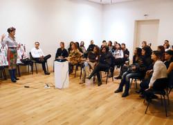 MBI in L'Oreal Academy Varna.jpg