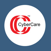 cybercare limited.jpg