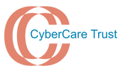 cybercare trust logo blue 500.png
