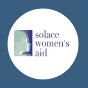 womens solace aid logo.jpg