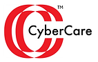 Cyber Care website logo2.png