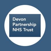 devon partnership NHS.jpg