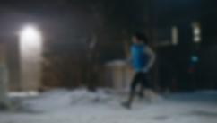 Screen Shot 2018-08-20 at 1.53.03 PM.png