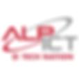 Logo Alpict.png