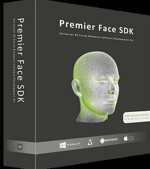 OneVisage-Box-PremierFaceSDK-1280-1280-3