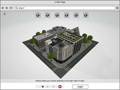 PremierSecretDemo-Web-0.1.0-LoginScreen.