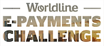 Worldline-ePaymentChallenge-Logo.png