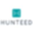 logo hunteed.png