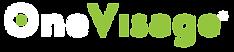 OneVisage-Logo-Trademark-RevB-White-1800