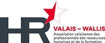 Logo_HRValais_2017.jpg