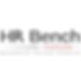 Logo_HR_bench_carré.png