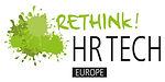 Logo_Rethink-HR-EU_pos_edited.jpg