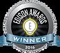 Edison Awards 2016 Winner Seal-300.png