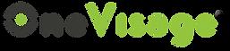 OneVisage-Logo-Trademark-RevB-Grey-1800x