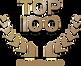 Top100SwissStartupsAward.png