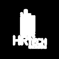 Logo HR Tech Blanc transparent.png