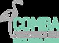 comba-logo-svg (14).png