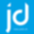 logo JD bleu avec site web.png