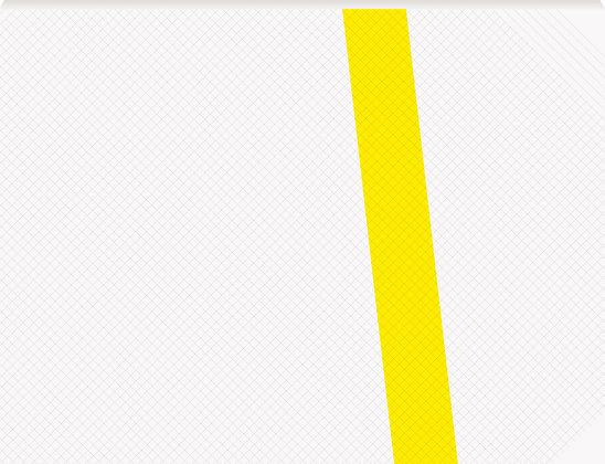 6ro, Yellow Stroke (2015)