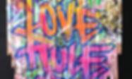 Onemizer | Buy street art online | KOCHI Gallery