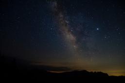 Mehrton Creek Stars
