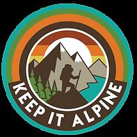 Alpine_Logo_Circle.png