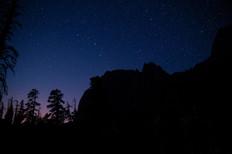 Hamilton Lakes Stars