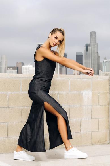 BLAZE dress1.jpg