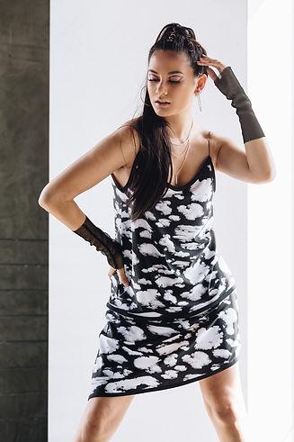 QUINN dress2.jpg