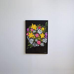 painting Flowers web.jpg