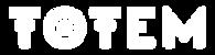 LogoTTM.png