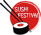 logosushifestival.png