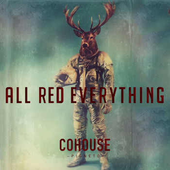 All Red Everything 2015
