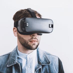 L'e-commerce del futuro: realtà virtuale, avatar e personalizzazione