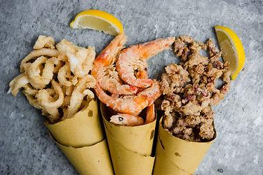 fish-market-roma-sagra-del-cartoccio-di-pesce.jpg