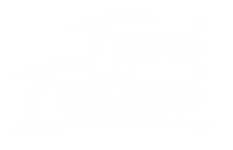 LogoBianco.png
