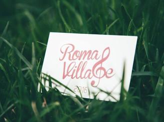 Roma Village