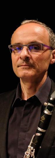 Mathieu Luçon