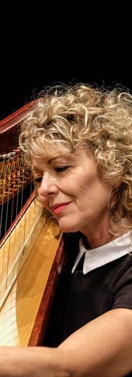 Marie-Emmanuelle Allant-Dupuy