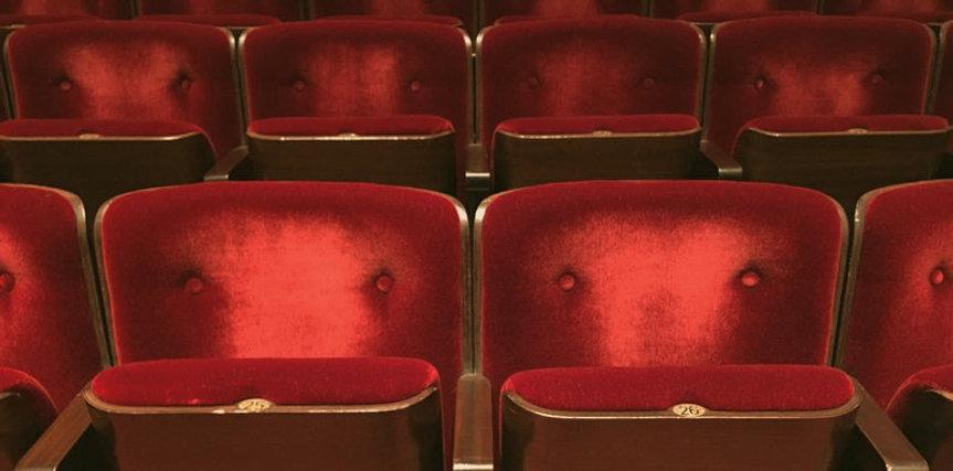 chairs-2006543_1920_edited.jpg