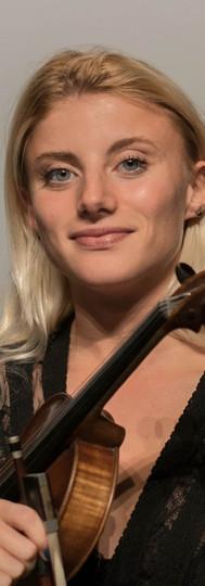 Isolde Faria