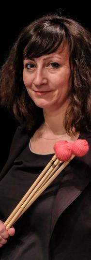 Aurélie Claver-Delorme
