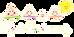 Logo-entier-blanc-fond-transparent-350.p